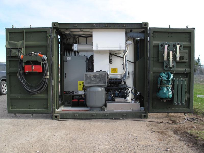 built-in-generator