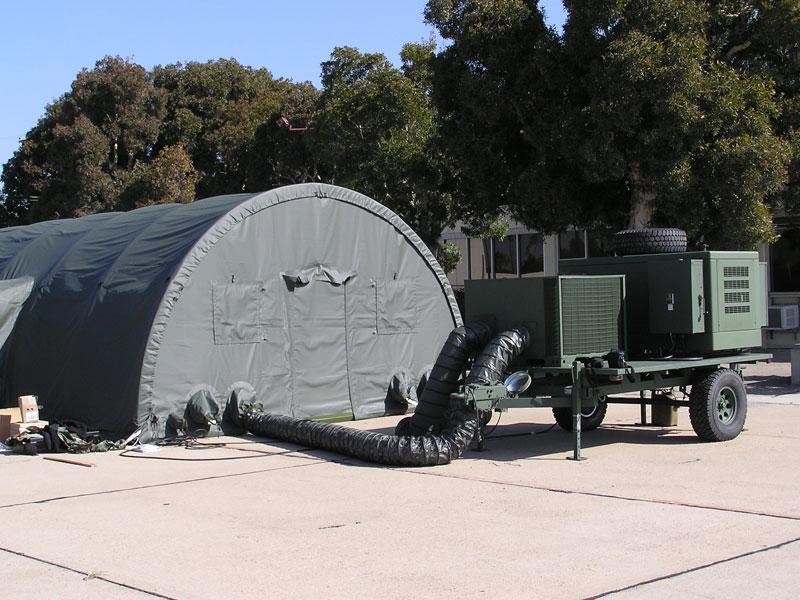stand-alone-generator