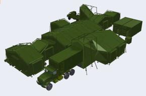 tacticalsheltersystem3