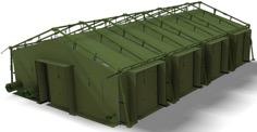tacticalsheltersystem5